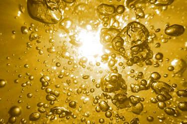 flüssige-Brennstoffe-waldhart1