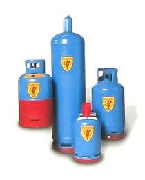 Flaschengas Kaufen Trendy Flaschengas Kaufen With Flaschengas