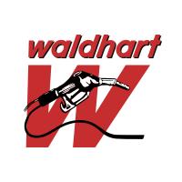 heizoel-waldhart.at